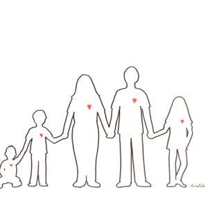 Familjetavlan